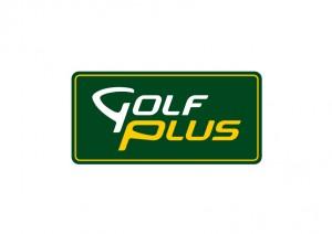 GOLFPLUS-corporate-quadri