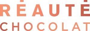 Logo_REAUTE