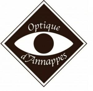 logo-Optique-annappes